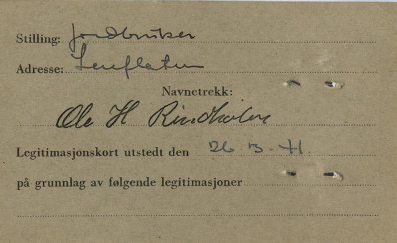 http://www.heidal-historielag.org/img367c2.jpg