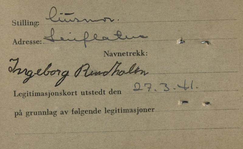 http://www.heidal-historielag.org/img371b2.jpg