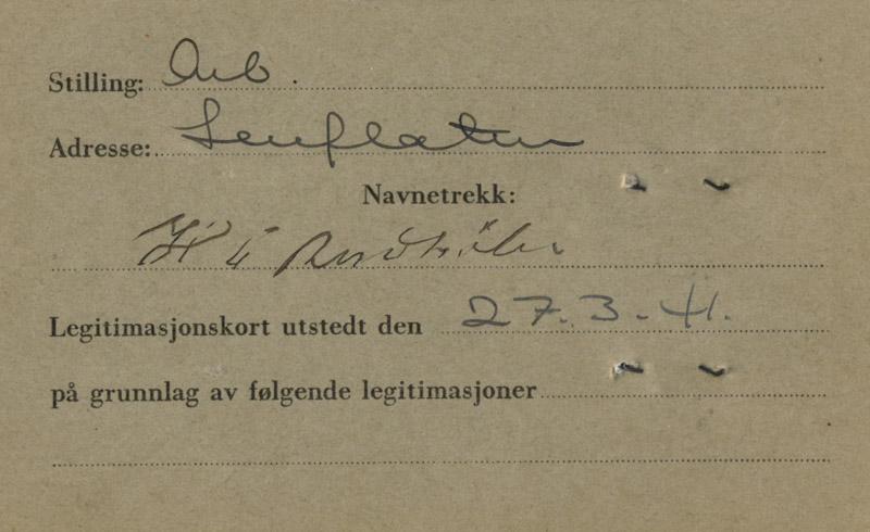 http://www.heidal-historielag.org/img371c2.jpg